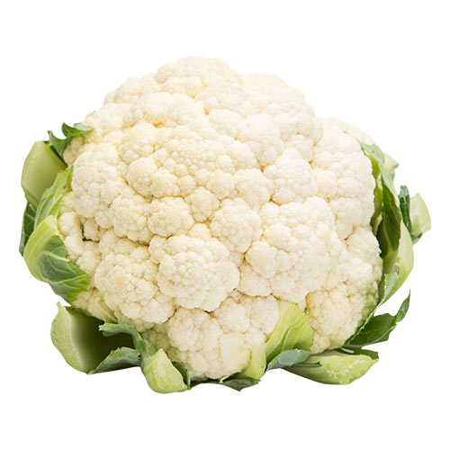 cauliflower-bonipak-produce