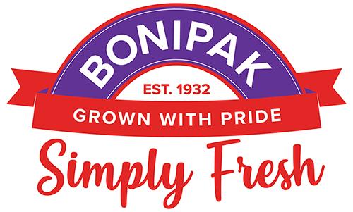 Bonipak Produce Inc
