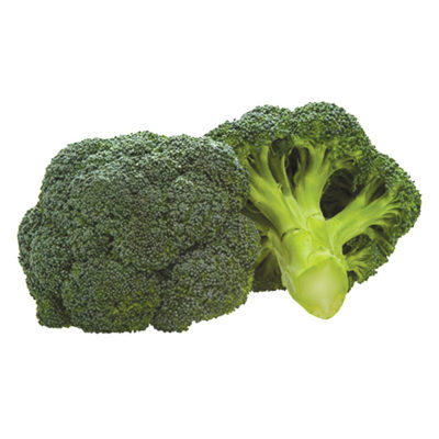 Bonipak Broccoli